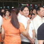 Capt. Abad witnesses unveiling of heritage tree marker in Congress. (18)