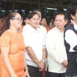 Capt. Abad witnesses unveiling of heritage tree marker in Congress. (19)