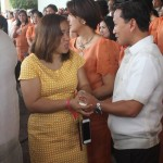 Capt. Abad witnesses unveiling of heritage tree marker in Congress. (26)
