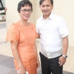 Capt. Abad witnesses unveiling of heritage tree marker in Congress. (27)