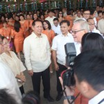 Capt. Abad witnesses unveiling of heritage tree marker in Congress. (34)