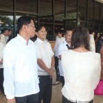 Capt. Abad witnesses unveiling of heritage tree marker in Congress. (4)