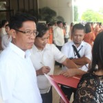Capt. Abad witnesses unveiling of heritage tree marker in Congress. (5)