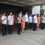 Capt. Abad witnesses unveiling of heritage tree marker in Congress. (71)