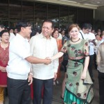 Capt. Abad witnesses unveiling of heritage tree marker in Congress. (85)