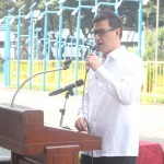 Capt. Abad witnesses unveiling of heritage tree marker in Congress. (89)