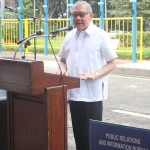Capt. Abad witnesses unveiling of heritage tree marker in Congress. (97)