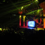 QC's 76th Anniversary Celebration (100)
