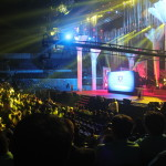 QC's 76th Anniversary Celebration (101)