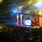 QC's 76th Anniversary Celebration (102)