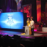 QC's 76th Anniversary Celebration (104)