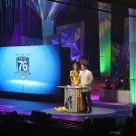 QC's 76th Anniversary Celebration (105)
