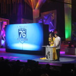 QC's 76th Anniversary Celebration (106)