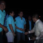QC's 76th Anniversary Celebration (108)