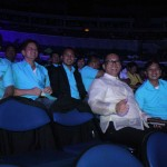 QC's 76th Anniversary Celebration (111)