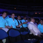 QC's 76th Anniversary Celebration (113)