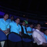 QC's 76th Anniversary Celebration (114)