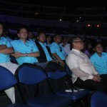 QC's 76th Anniversary Celebration (116)