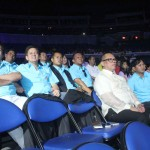 QC's 76th Anniversary Celebration (117)