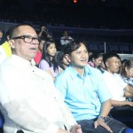 QC's 76th Anniversary Celebration (118)