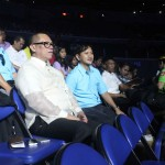 QC's 76th Anniversary Celebration (119)