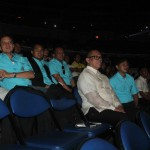 QC's 76th Anniversary Celebration (121)