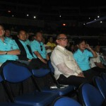 QC's 76th Anniversary Celebration (122)