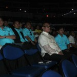 QC's 76th Anniversary Celebration (123)