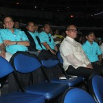 QC's 76th Anniversary Celebration (124)