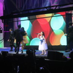 QC's 76th Anniversary Celebration (135)
