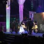 QC's 76th Anniversary Celebration (137)