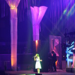 QC's 76th Anniversary Celebration (139)
