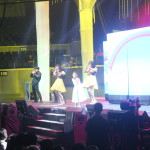 QC's 76th Anniversary Celebration (141)