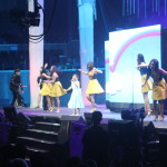 QC's 76th Anniversary Celebration (142)