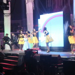QC's 76th Anniversary Celebration (143)