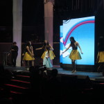 QC's 76th Anniversary Celebration (145)