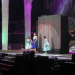 QC's 76th Anniversary Celebration (147)