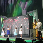 QC's 76th Anniversary Celebration (152)
