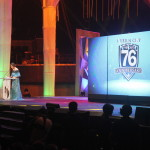 QC's 76th Anniversary Celebration (153)