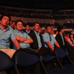 QC's 76th Anniversary Celebration (155)