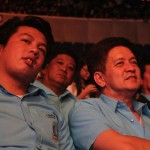 QC's 76th Anniversary Celebration (157)