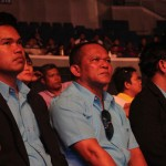 QC's 76th Anniversary Celebration (158)