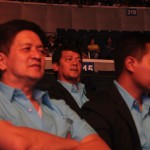 QC's 76th Anniversary Celebration (163)