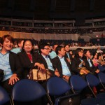 QC's 76th Anniversary Celebration (166)