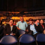 QC's 76th Anniversary Celebration (167)