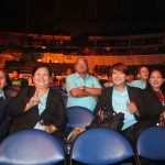 QC's 76th Anniversary Celebration (168)