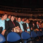 QC's 76th Anniversary Celebration (169)