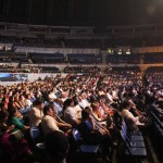 QC's 76th Anniversary Celebration (172)