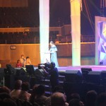 QC's 76th Anniversary Celebration (173)