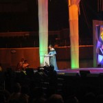 QC's 76th Anniversary Celebration (174)